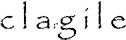 フランス産クレイパウダー&ハーブウォーター『クレイル』